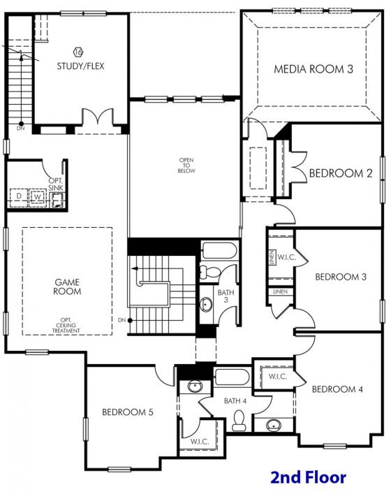 Jasmine-Floorplan-from-Meritage---2nd-edited.jpg