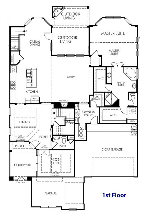 Jasmine-Floorplan-from-Meritage---1st-edited.jpg